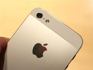 iPhone 5_2